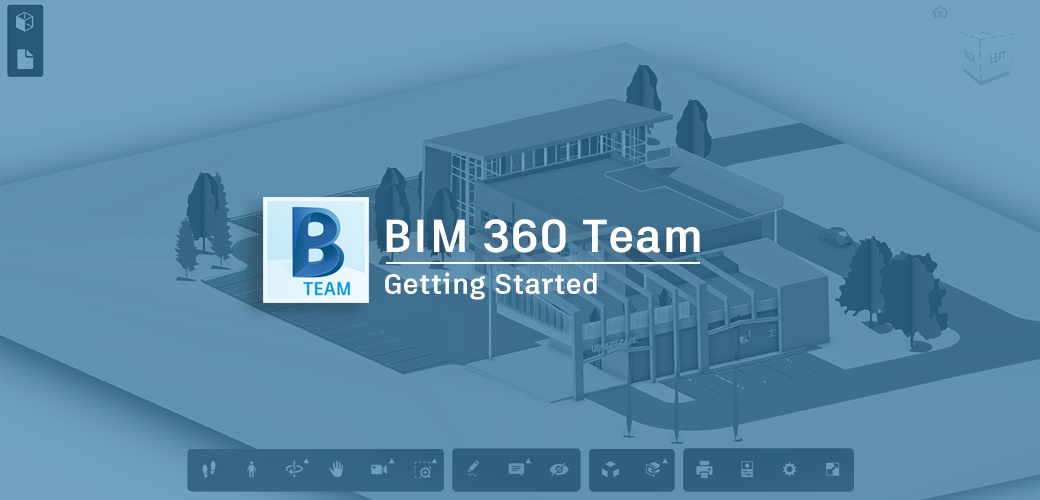 BIM 360 Team Tutorials, Help Links, and Resources for BIM 360 Team