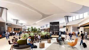 SFO-airport-pier-arrival